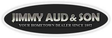 Jimmy Aud & Son Logo
